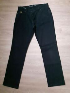 Jeans marques YOGA Jeans & Cheap Monday Brand - 31 & 32