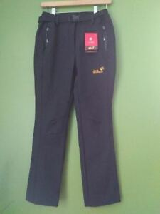 Active Outdoor Pant (Women/Girls) - BRAND NEW with tag (SZ S)
