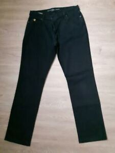 Jeans marque YOGA - size 31