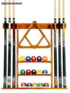Pool Table Accessories Ebay