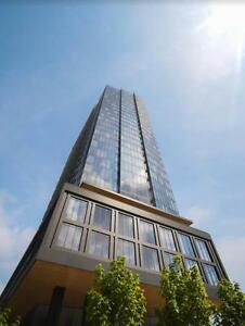 ZEN Condos Toronto King West ★ 1 Bed from High $400s | VIP SALE