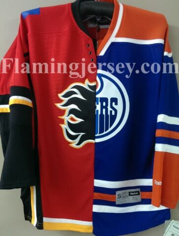 What are the worst jersey fouls you have ever seen  Post pictures if ... 122bbf2a18f