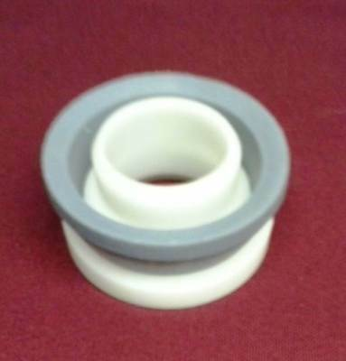 Saniserv Rear Seal Part Number 108541 Free Shipping