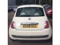 Ideal first car, good condition Cheap tax (£30) mot until 22nd August, hpi clear