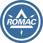 ROMAC Industrial Electric Equipment