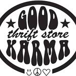 Good Karma Thrift