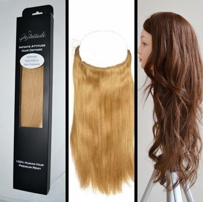 premium_remy_hair_north_america