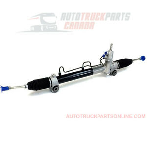 Toyota Camry Steering Rack and Pinion 02-06 44250-06130 **NEW**