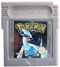 Role Playing Video Game for Nintendo Game Boy