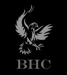 BHC Group Ltd