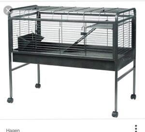 ISO-This Cage