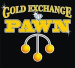The Gold Exchange and Pawn