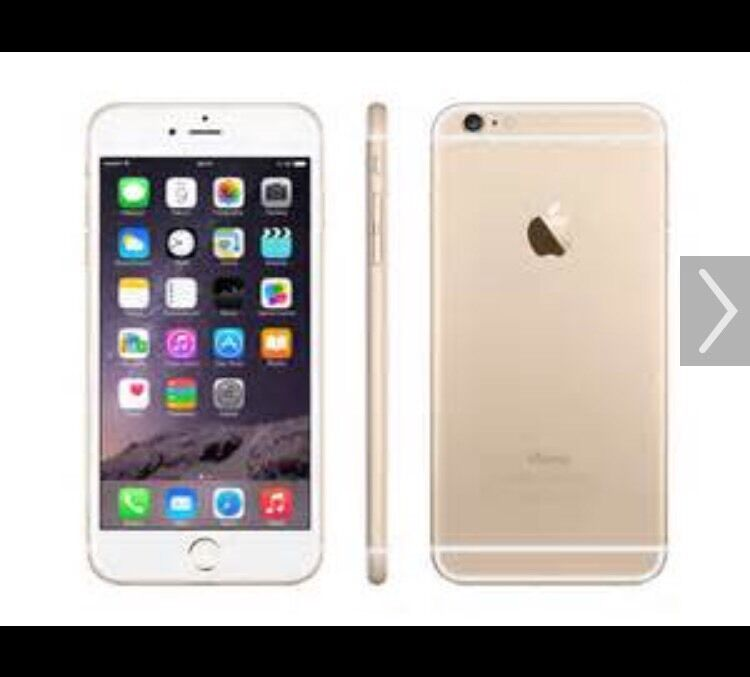iPhone 6s gold 16gbin Hengoed, CaerphillyGumtree - iPhone 6s gold only had it for two months selling due to getting iPhone 7 will swap for iPhone 6 with £150