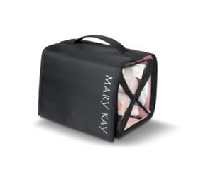 Mary Kay Travel Bag **Price Reduced**