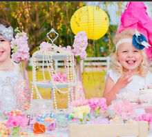 Established Online Baby & Children's Boutique/ Online Store Cronulla Sutherland Area Preview