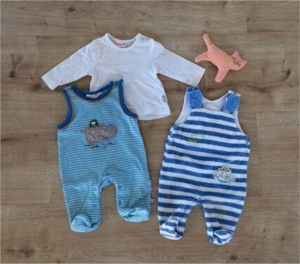 5062fcfcdfa5cb Baby Strampler Shirt Gr. 50 56 in Sachsen-Anhalt - Magdeburg