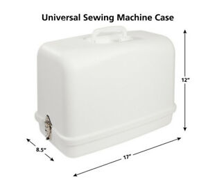 SINGER universal Carrying Case
