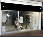 Retail for Lease  Burleigh Heads Gold Coast South Preview