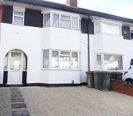 Lovely Rooms to Rent in Newly Renovated House (Bills All Inc) - Short Term Let Available