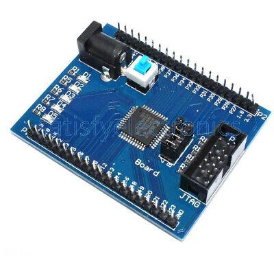 New Xilinx Xc9572xl Cpld Entwicklungsboard Development Board Dev Kit