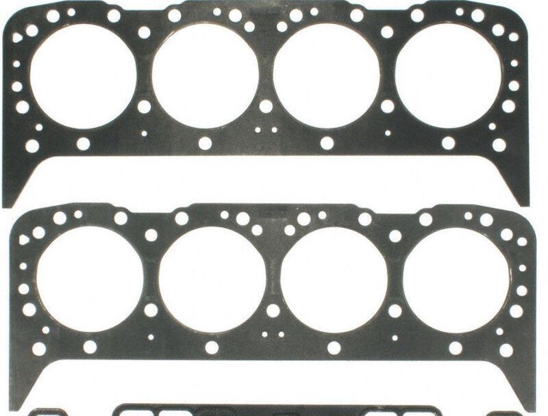 Mercruiser//OMC//Volvo//Chevy Marine 305//5.0//5.0L Head Gaskets