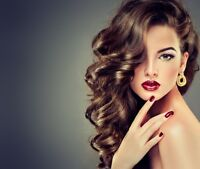 50 % Off of Micro Blading another selected Services BeaMar Spa