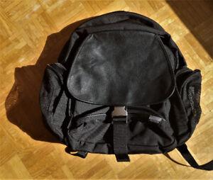 LL Bean Traveller Backpack