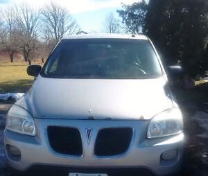 **Looking for an inexpensive second vehicle**