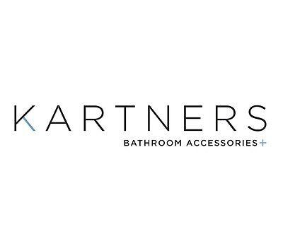 Kartners 232676 -72 10