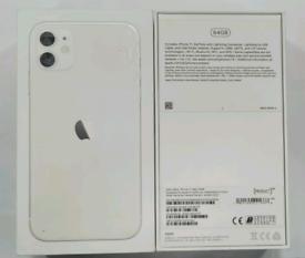 64gb-128gb-256gb Like New Used Apple Iphone 11 Unlocked