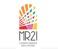 Become a volunteer for MR21!