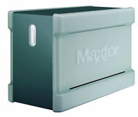 Maxtor OneTouch III Disque dur externe USB 2.0 (300GB)
