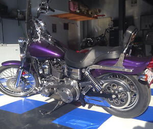 WANTING YOUR BIKE PAINTED?