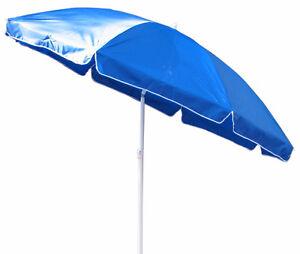 Brand New Beach Umbrella only