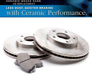 Premium Brake disc brake pads for Mazda,Nissan,Subaru,Toyota