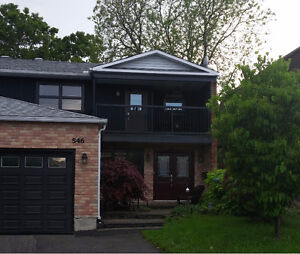 Foxview Place, East Ottawa
