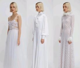 Seamstress Needed   New Designer Brand