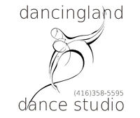 Toronto dance lessons - dance classes