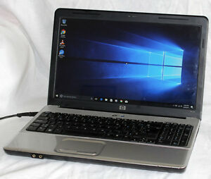 Hp Laptop with Windows 10, HDMI