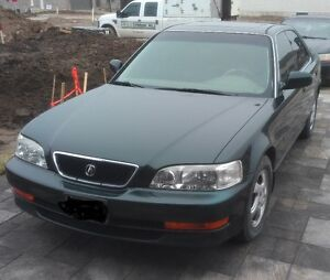 1996 Acura TL Great Condition, Clean, Drives perfect. E-Tested!
