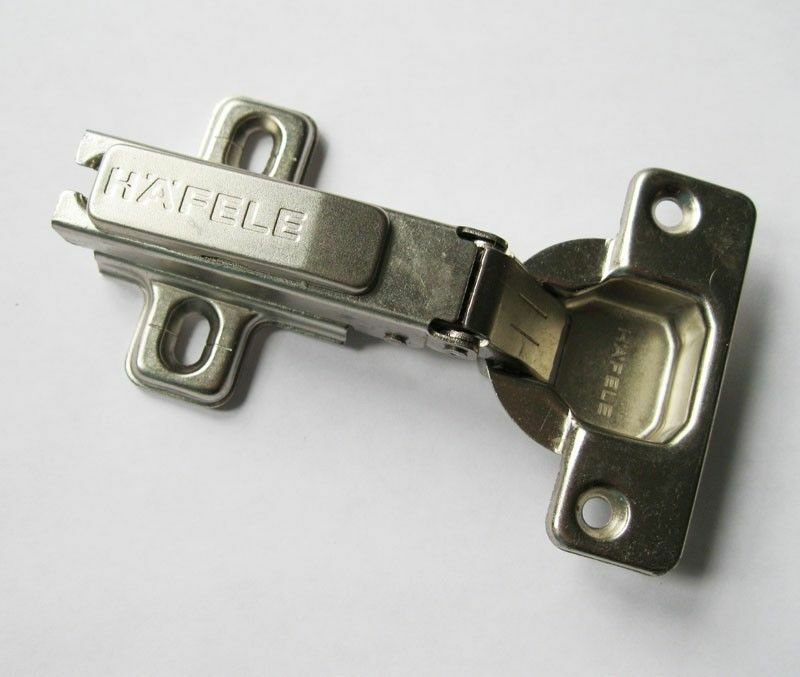 cabinet hinges types how to measure cabinet hinges 12903