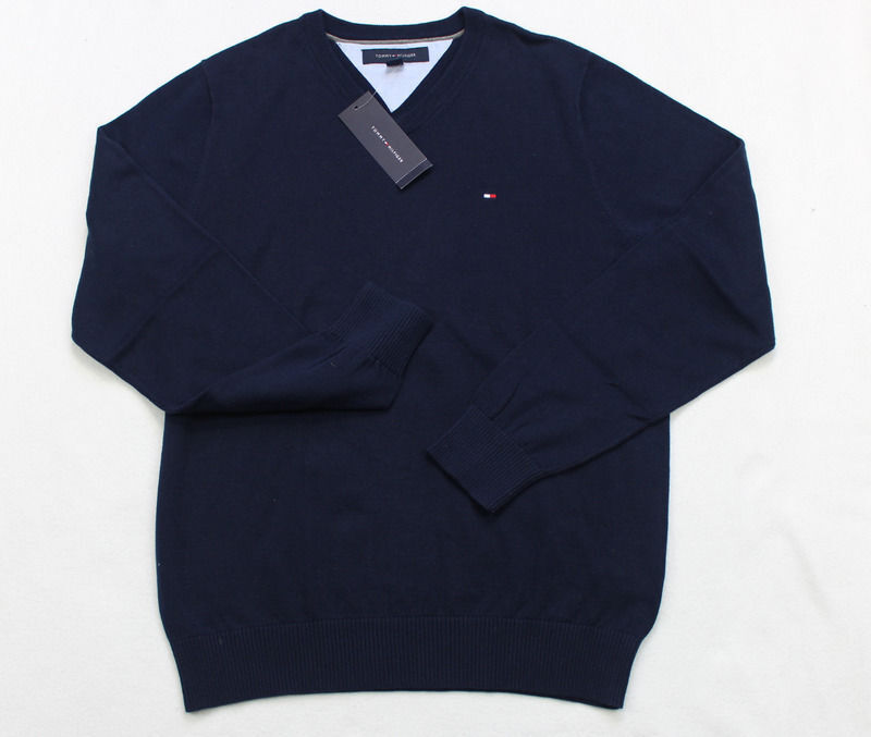 Tommy Hilfiger Boy's Jumper