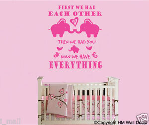 NURSERY-removable-wall-stickers-elephant-2