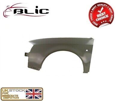 AUDI A2 2000-2005 FRONT PLASTIC INNER FENDER SPLASH SHIELD LEFT N//S PASSENGER