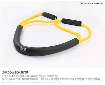 [EVERLAST] Shadow Boxer Elastic Band Resistance Exercise Equipment Free Shipping
