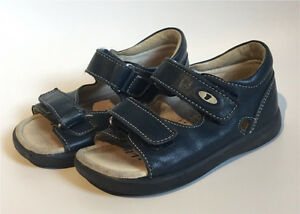 SANDALS-Toddler Size 8.5