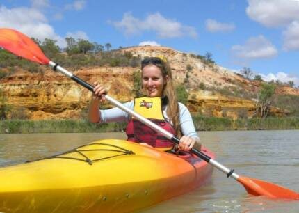 CANOE ADVENTURES RIVERLAND - Hire, Tours, Kayak/Canoe Camping