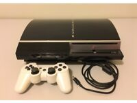 Sony PS3 (PlayStation 3)