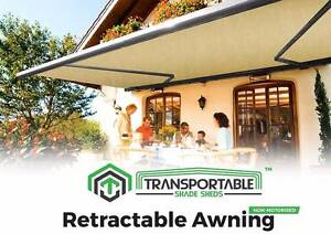 Awnings 3000 Armidale Armidale City Preview