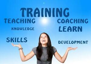 Free Life Coach Training
